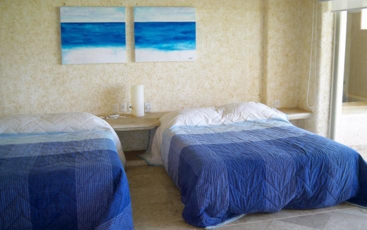 Foto de casa en renta en  , cuquita massieu, acapulco de juárez, guerrero, 1519905 No. 38
