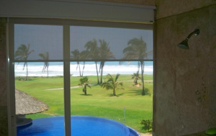 Foto de casa en renta en  , cuquita massieu, acapulco de juárez, guerrero, 1519905 No. 39