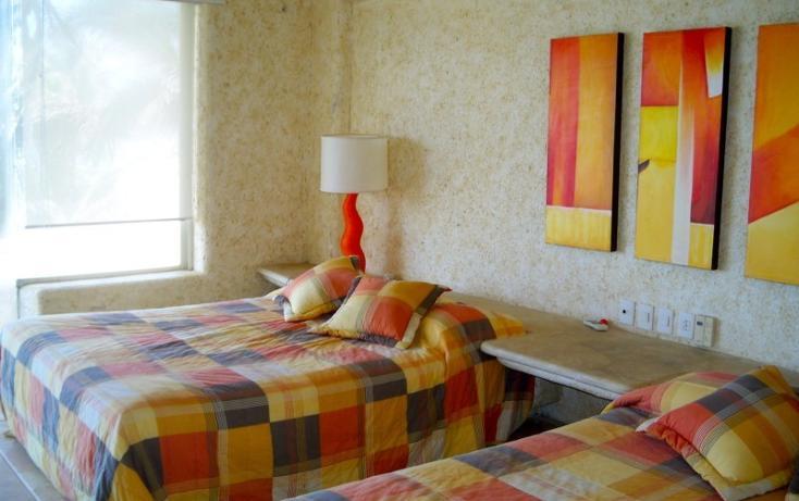 Foto de casa en renta en  , cuquita massieu, acapulco de juárez, guerrero, 1519905 No. 40