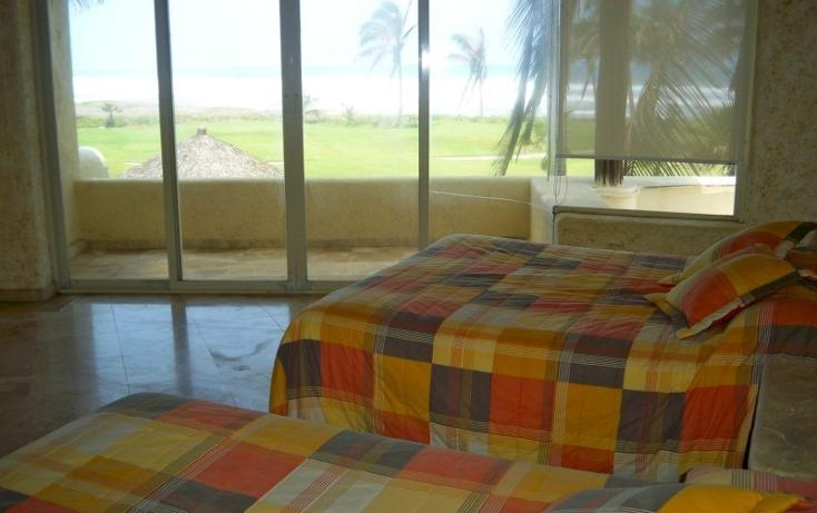 Foto de casa en renta en  , cuquita massieu, acapulco de juárez, guerrero, 1519905 No. 41