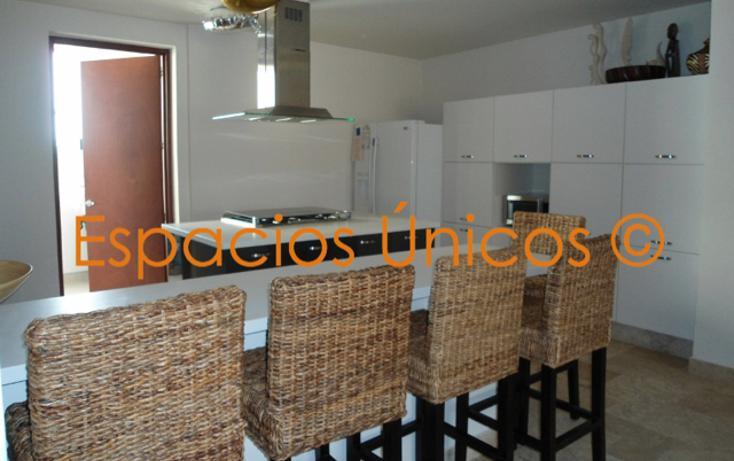 Foto de departamento en renta en  , cuquita massieu, acapulco de juárez, guerrero, 1519923 No. 02