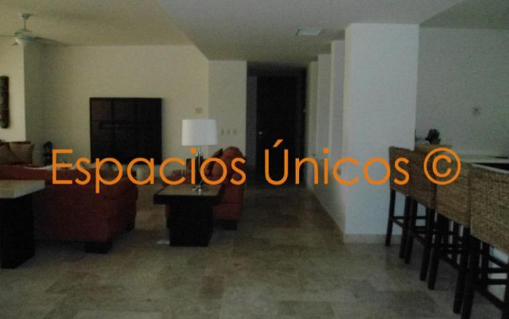 Foto de departamento en renta en  , cuquita massieu, acapulco de juárez, guerrero, 1519923 No. 03