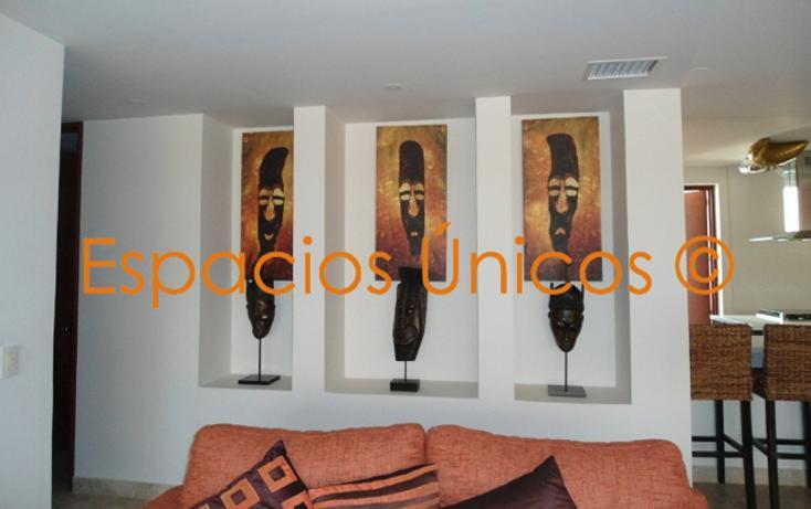 Foto de departamento en renta en  , cuquita massieu, acapulco de juárez, guerrero, 1519923 No. 04