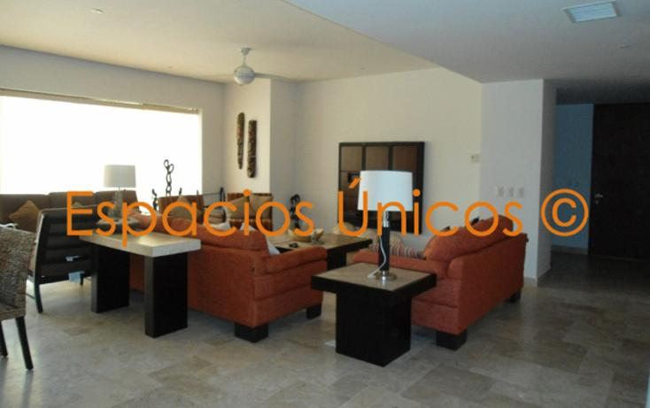 Foto de departamento en renta en  , cuquita massieu, acapulco de juárez, guerrero, 1519923 No. 05