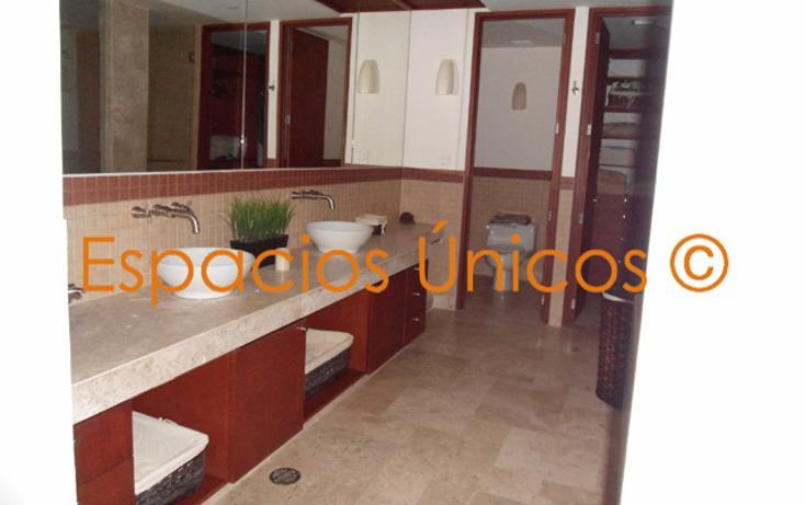 Foto de departamento en renta en  , cuquita massieu, acapulco de juárez, guerrero, 1519923 No. 07