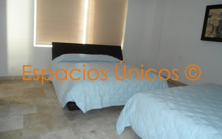 Foto de departamento en renta en  , cuquita massieu, acapulco de juárez, guerrero, 1519923 No. 08