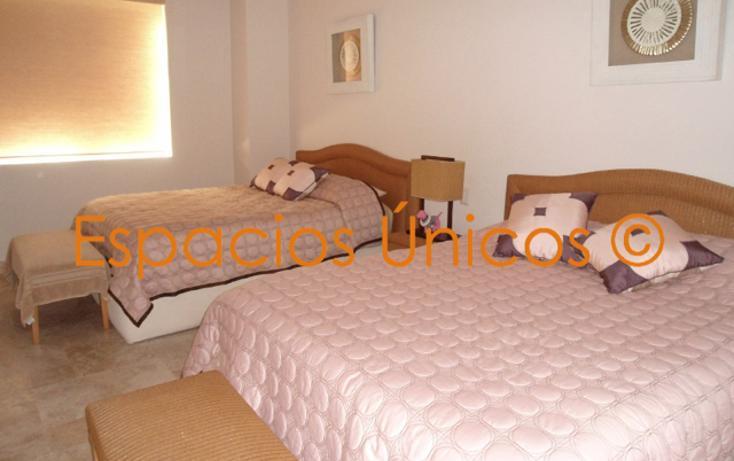 Foto de departamento en renta en  , cuquita massieu, acapulco de juárez, guerrero, 1519923 No. 09