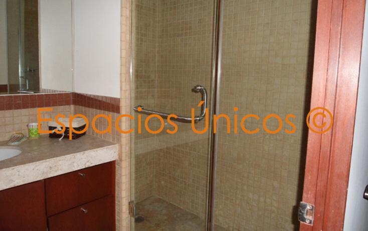 Foto de departamento en renta en  , cuquita massieu, acapulco de juárez, guerrero, 1519923 No. 10