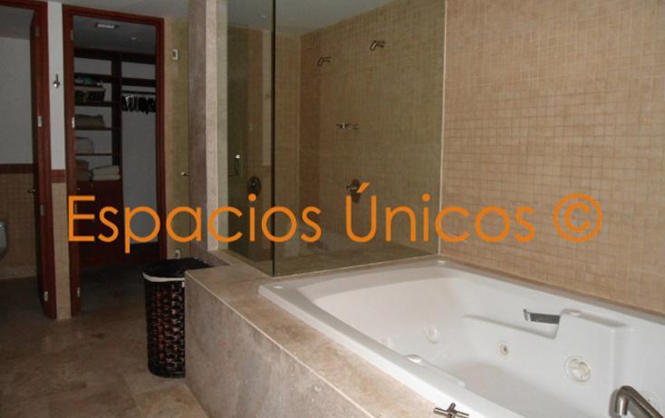 Foto de departamento en renta en  , cuquita massieu, acapulco de juárez, guerrero, 1519923 No. 11