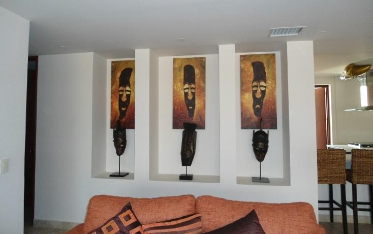 Foto de departamento en venta en  , cuquita massieu, acapulco de juárez, guerrero, 1520017 No. 10