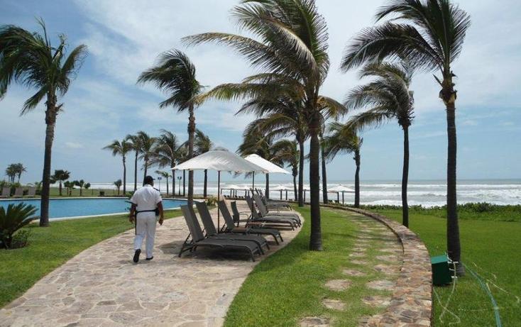 Foto de departamento en venta en  , cuquita massieu, acapulco de juárez, guerrero, 1520017 No. 27