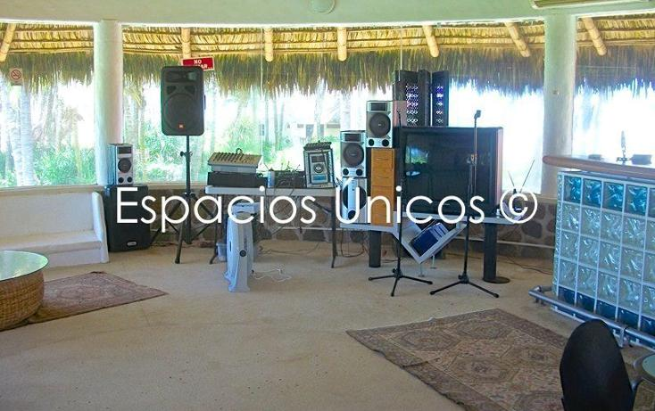 Foto de casa en renta en  , cuquita massieu, acapulco de juárez, guerrero, 1520031 No. 03