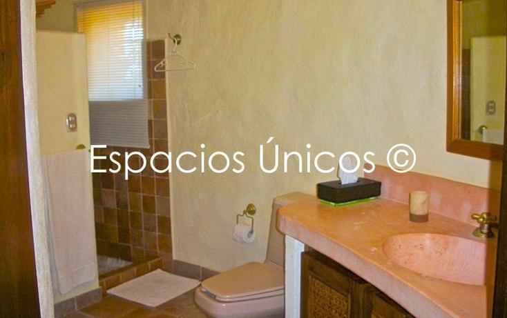 Foto de casa en renta en  , cuquita massieu, acapulco de juárez, guerrero, 1520031 No. 04