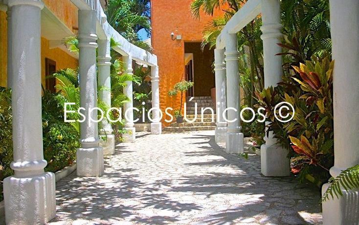 Foto de casa en renta en  , cuquita massieu, acapulco de juárez, guerrero, 1520031 No. 05