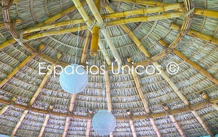 Foto de casa en renta en  , cuquita massieu, acapulco de juárez, guerrero, 1520031 No. 06