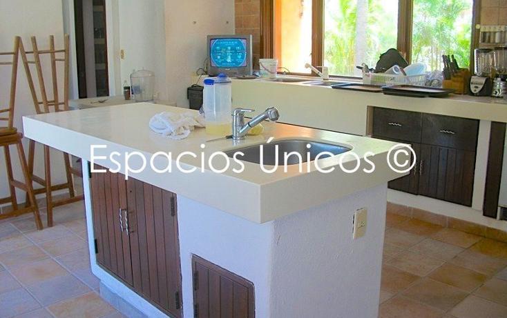 Foto de casa en renta en  , cuquita massieu, acapulco de juárez, guerrero, 1520031 No. 07