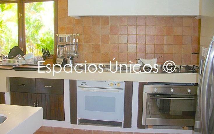 Foto de casa en renta en  , cuquita massieu, acapulco de juárez, guerrero, 1520031 No. 08