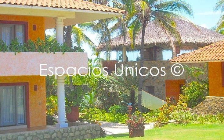 Foto de casa en renta en  , cuquita massieu, acapulco de juárez, guerrero, 1520031 No. 09