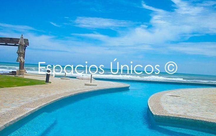 Foto de casa en renta en  , cuquita massieu, acapulco de juárez, guerrero, 1520031 No. 11