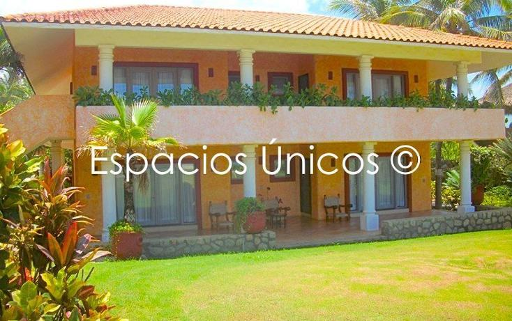 Foto de casa en renta en  , cuquita massieu, acapulco de juárez, guerrero, 1520031 No. 12