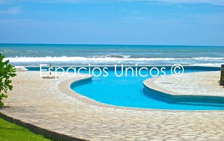 Foto de casa en renta en  , cuquita massieu, acapulco de juárez, guerrero, 1520031 No. 14