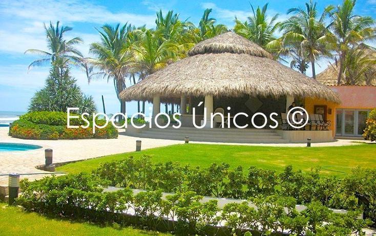 Foto de casa en renta en  , cuquita massieu, acapulco de juárez, guerrero, 1520031 No. 15