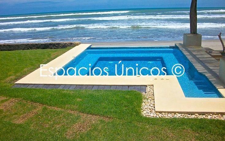 Foto de casa en renta en  , cuquita massieu, acapulco de juárez, guerrero, 1520031 No. 16