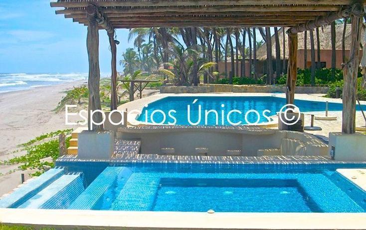 Foto de casa en renta en  , cuquita massieu, acapulco de juárez, guerrero, 1520031 No. 17