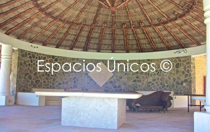 Foto de casa en renta en  , cuquita massieu, acapulco de juárez, guerrero, 1520031 No. 18