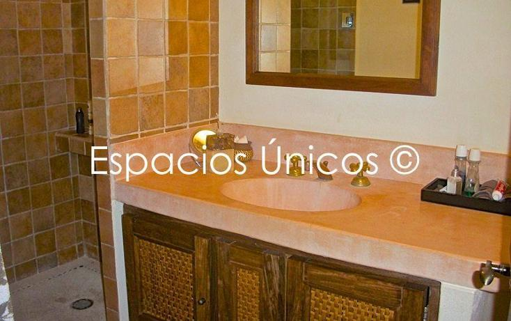 Foto de casa en renta en  , cuquita massieu, acapulco de juárez, guerrero, 1520031 No. 20