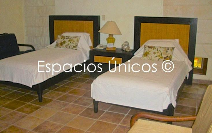 Foto de casa en renta en  , cuquita massieu, acapulco de juárez, guerrero, 1520031 No. 21