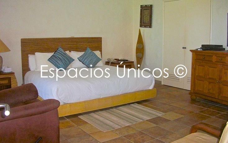 Foto de casa en renta en  , cuquita massieu, acapulco de juárez, guerrero, 1520031 No. 22