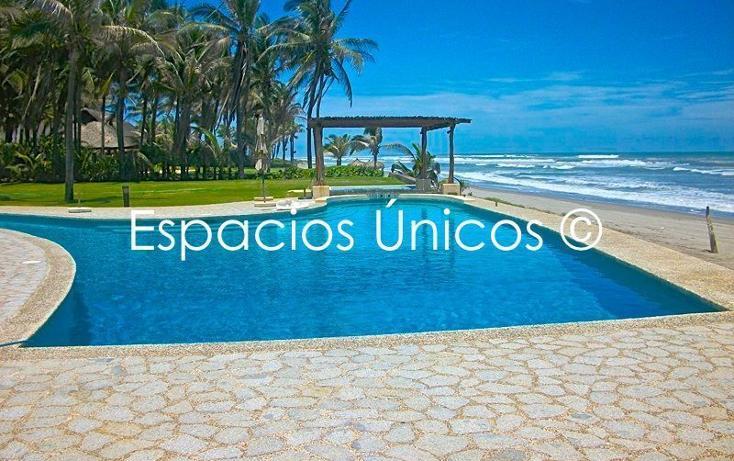 Foto de casa en renta en  , cuquita massieu, acapulco de juárez, guerrero, 1520031 No. 23