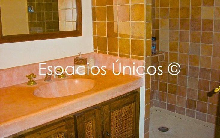 Foto de casa en renta en  , cuquita massieu, acapulco de juárez, guerrero, 1520031 No. 24