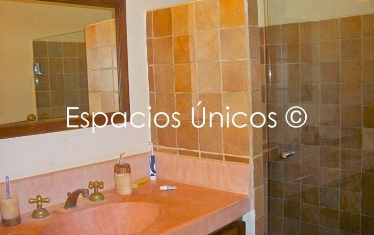 Foto de casa en renta en  , cuquita massieu, acapulco de juárez, guerrero, 1520031 No. 25