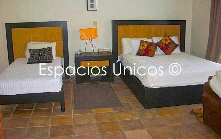 Foto de casa en renta en  , cuquita massieu, acapulco de juárez, guerrero, 1520031 No. 26