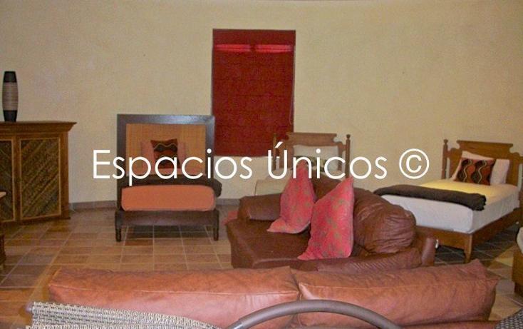 Foto de casa en renta en  , cuquita massieu, acapulco de juárez, guerrero, 1520031 No. 27