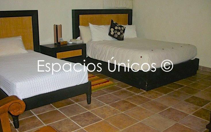 Foto de casa en renta en  , cuquita massieu, acapulco de juárez, guerrero, 1520031 No. 28