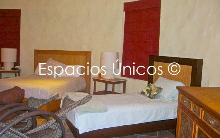 Foto de casa en renta en  , cuquita massieu, acapulco de juárez, guerrero, 1520031 No. 29