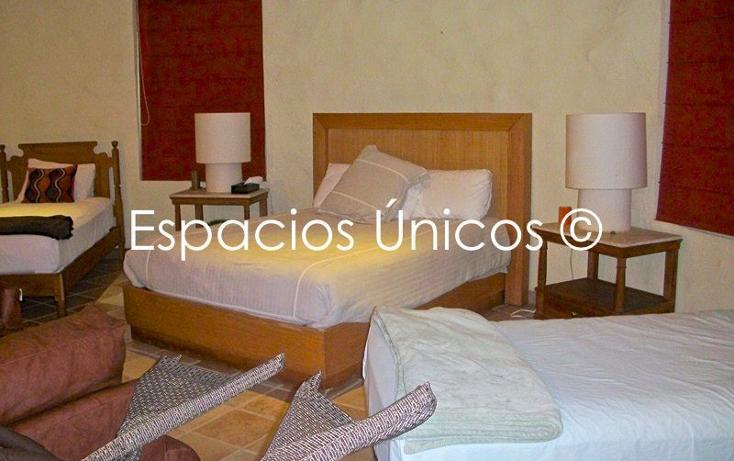 Foto de casa en renta en  , cuquita massieu, acapulco de juárez, guerrero, 1520031 No. 30