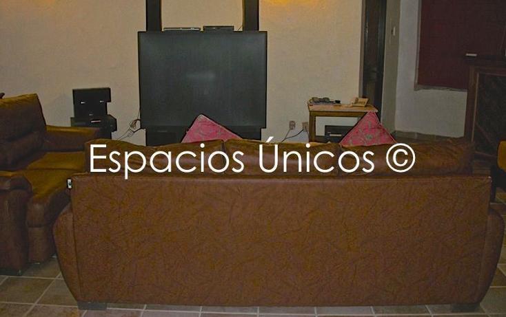 Foto de casa en renta en  , cuquita massieu, acapulco de juárez, guerrero, 1520031 No. 31