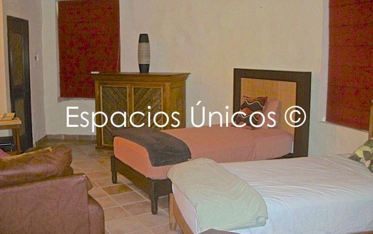 Foto de casa en renta en  , cuquita massieu, acapulco de juárez, guerrero, 1520031 No. 32