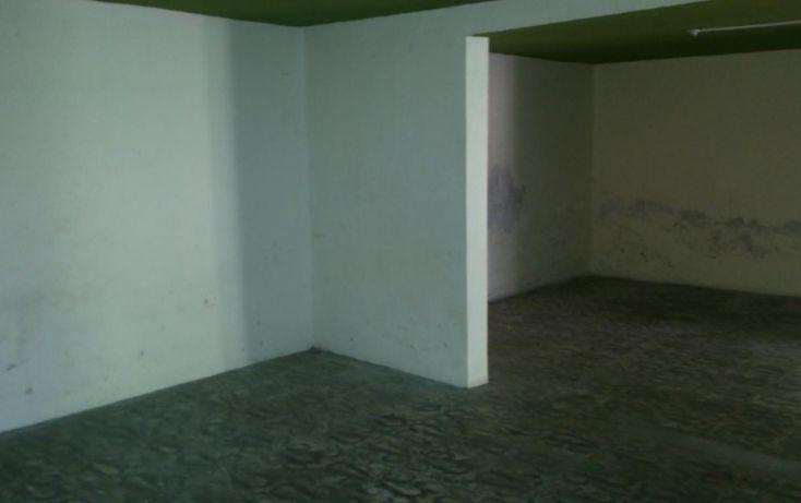 Foto de casa en venta en curato de caracuaro, ignacio lópez rayón, morelia, michoacán de ocampo, 1706266 no 02