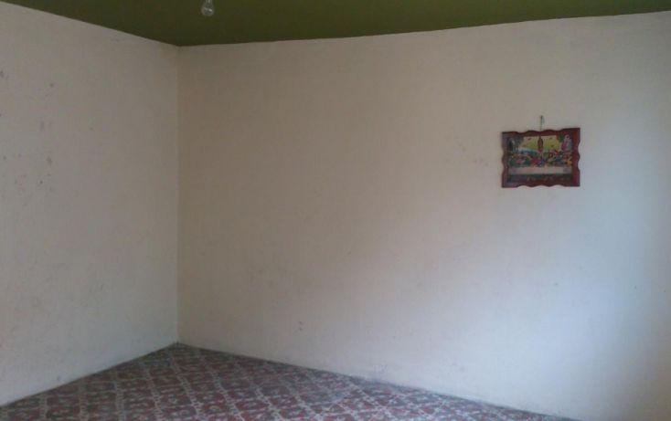 Foto de casa en venta en curato de caracuaro, ignacio lópez rayón, morelia, michoacán de ocampo, 1706266 no 03