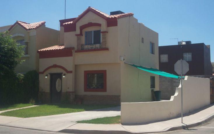 Casa en terrazas del valle en renta id 1157285 for Renta de casas en mexicali