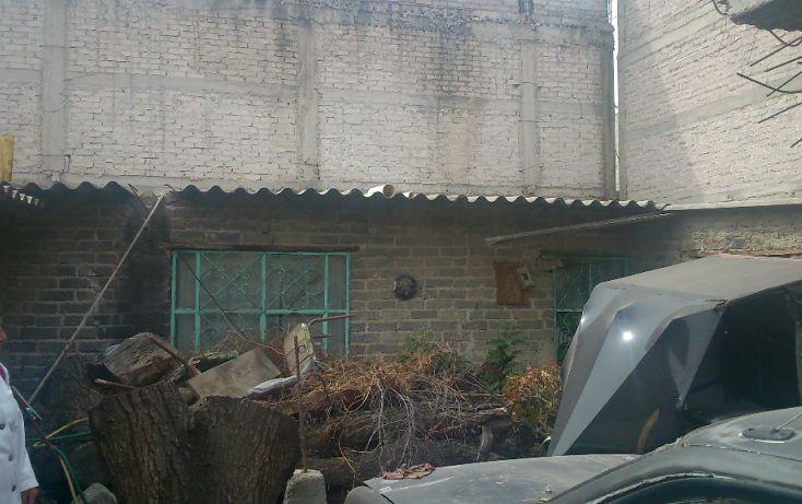 Foto de terreno habitacional en venta en, curtidores, chimalhuacán, estado de méxico, 940851 no 03