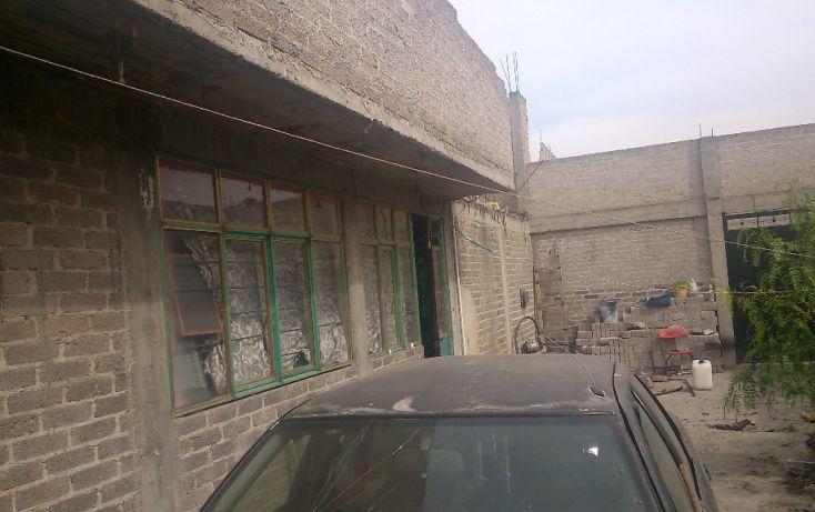 Foto de terreno habitacional en venta en, curtidores, chimalhuacán, estado de méxico, 940851 no 04