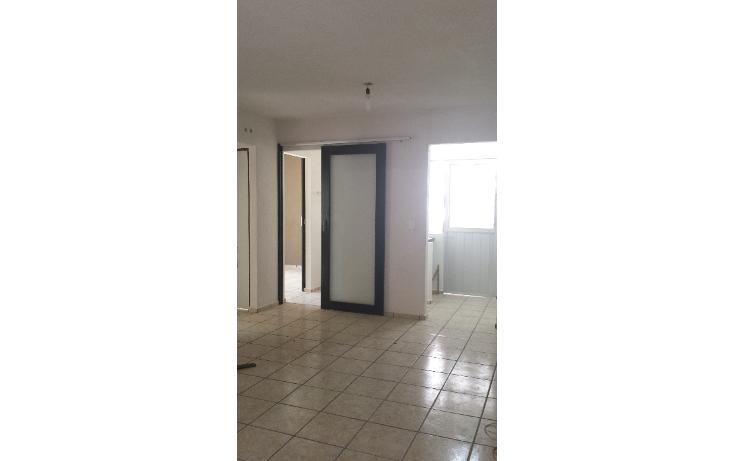 Foto de departamento en renta en  , cútsa, carmen, campeche, 1183497 No. 05