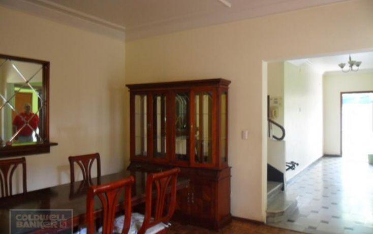 Foto de casa en venta en cuvier, anzures, miguel hidalgo, df, 1968577 no 04