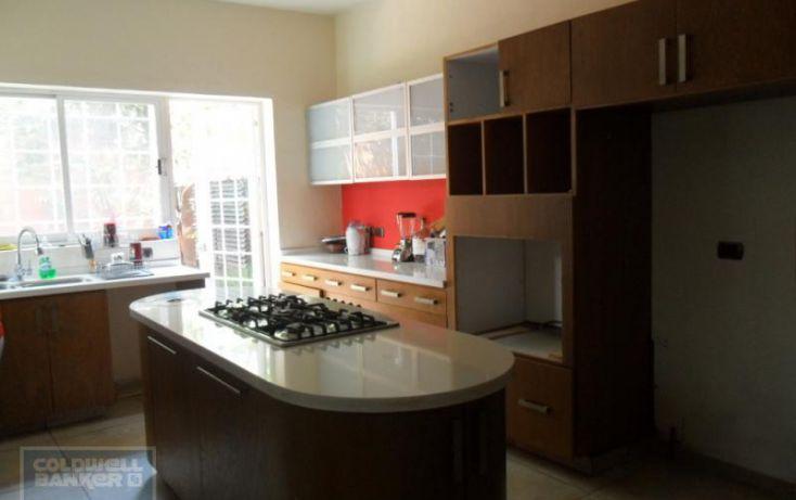 Foto de casa en venta en cuvier, anzures, miguel hidalgo, df, 1968577 no 05